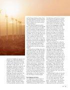 Betriebliches Gesundheitsmanagement Magazin 2019 - Page 5