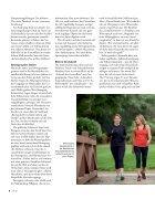 Betriebliches Gesundheitsmanagement Magazin 2019 - Page 6