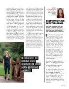 Betriebliches Gesundheitsmanagement Magazin 2019 - Page 7