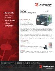 EOS2 07-19
