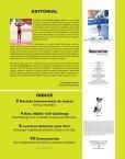 MarathoNews 221 - Page 3