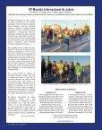 MarathoNews 221 - Page 4