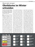 Dezember - Seite 5
