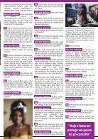 Alvo dos Famosos - Iza 2019 - Alta - Page 5