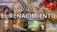 REVISTA DE ARTE (1)