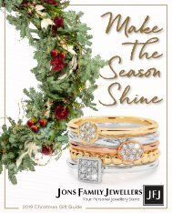 Jons Family Jewellers_WEB