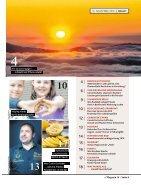 s'Magazin usm Ländle, 10. November 2019 - Page 3