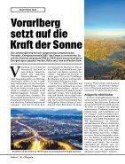 s'Magazin usm Ländle, 10. November 2019 - Page 4