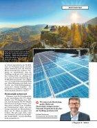 s'Magazin usm Ländle, 10. November 2019 - Page 5