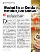 s'Magazin usm Ländle, 10. November 2019 - Page 6