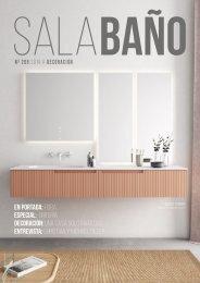 SALA BAÑO 206-AGOSTO