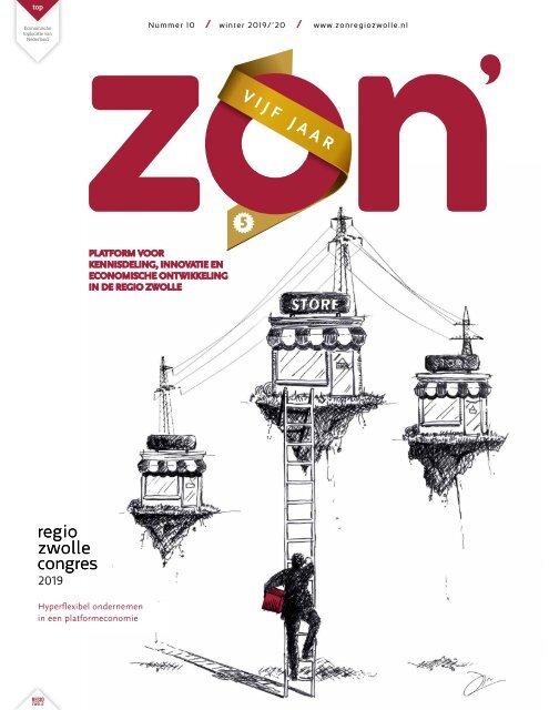 ZON #10_winter 2019/'20