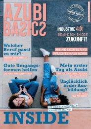 Azubi Basics-Mittelfranken 2020