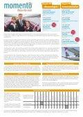 2020 Urlaubsreisen IPF - Seite 2