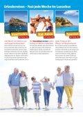 2020 Urlaubsreisen IPF - Seite 3