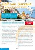 2020 Urlaubsreisen IPF - Seite 4