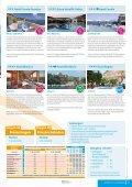 2020 Urlaubsreisen IPF - Seite 5