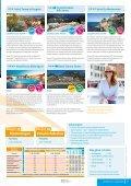 2020 Urlaubsreisen IPF - Seite 7