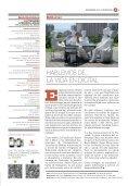 Contraste Noviembre17 - Page 3