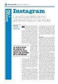 Contraste Noviembre17 - Page 6