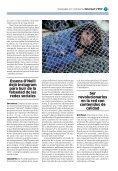 Contraste Noviembre17 - Page 7