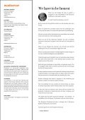 Who is who in the new European Parliament committees - Page 3
