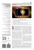 Contraste Diciembre 17 - Page 3