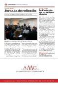 Contraste Diciembre 17 - Page 4