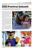 Contraste Diciembre 17 - Page 5