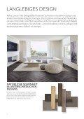 Kährs Luxury Tiles - Page 4