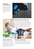 Kährs Luxury Tiles - Page 5