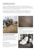 Kährs Luxury Tiles - Page 7