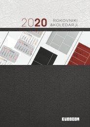 01-24_Rokovniki+Koledarji_2020_lOW