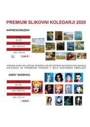 PREMIUM-KOLEDARJI-2020-1