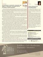 RCIA - ED. 93 - ABRIL 2013 - Page 4
