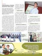 RCIA - ED. 93 - ABRIL 2013 - Page 6