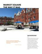 Market Square - Page 4