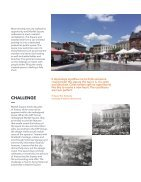 Market Square - Page 5