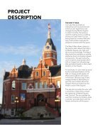 Market Square - Page 6