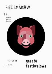 PS2019 - Gazeta-online