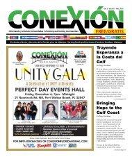 Conexion Nov 2019 Web