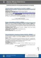 concurso publico - Page 5