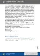 concurso publico - Page 4