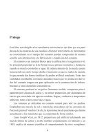 CEMENTO - Page 4