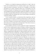 CEMENTO - Page 7