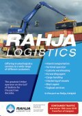Kuljetus & Logistiikka 5 / 2019 - Page 2