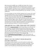 ZIRAKPUR - Page 3