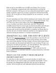 Zirakpur Call Girl Service & Punjabi Escorts - Page 3