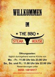 Steakhaus Speisekarte_Kurven 5_11_2019 web-1