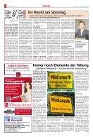2019-11-10 Bayreuther Sonntagszeitung - Seite 2